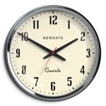 : Large wall clock with large clocks for living room with rectangle wall clock with french wall clock