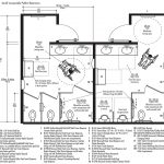 : ADA bathroom be equipped ada bathroom requirements 2018 be equipped ada compliant dual flush toilet