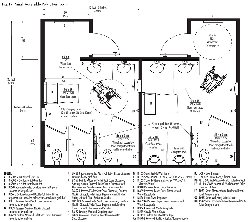 ADA bathroom be equipped ada bathroom requirements 2018 be equipped ada compliant dual flush toilet