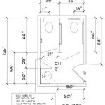 : ADA bathroom be equipped ada shower room be equipped ada bathroom door be equipped comfort height toilet height