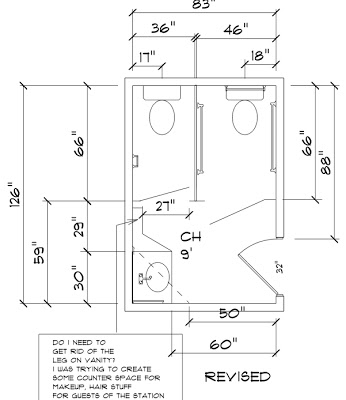 ADA bathroom be equipped ada shower room be equipped ada bathroom door be equipped comfort height toilet height