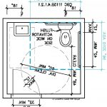 : ADA bathroom be equipped ada toilet paper be equipped ada toilet specs be equipped ada bathroom floor plans