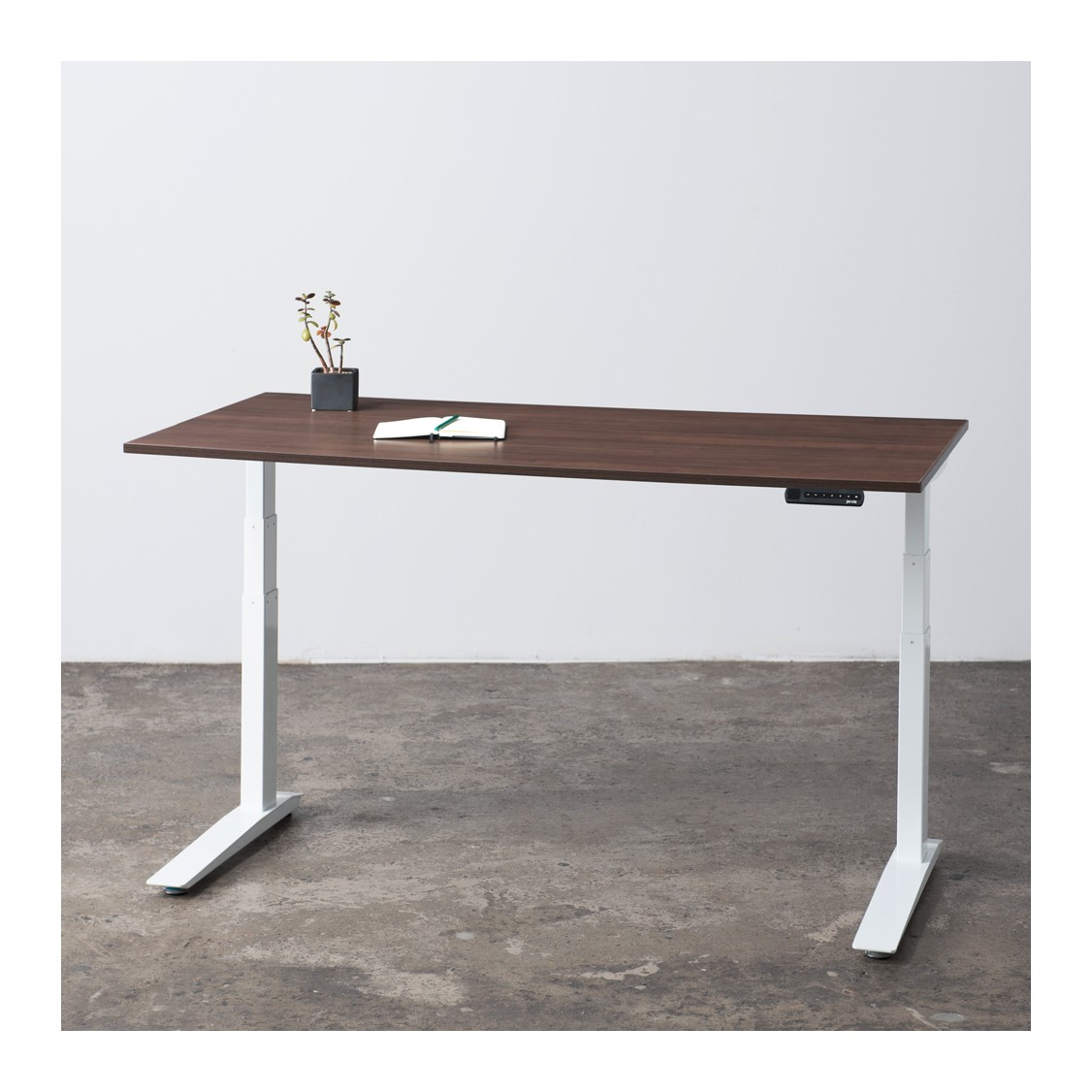 Adjustable height desk with low height computer desk with large adjustable desk with standing desk deals