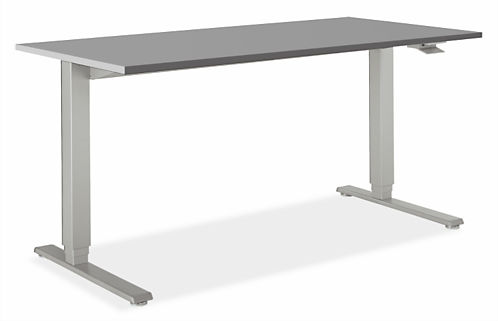 Adjustable height desk with space saving desk with hydraulic adjustable desk with raised workstation