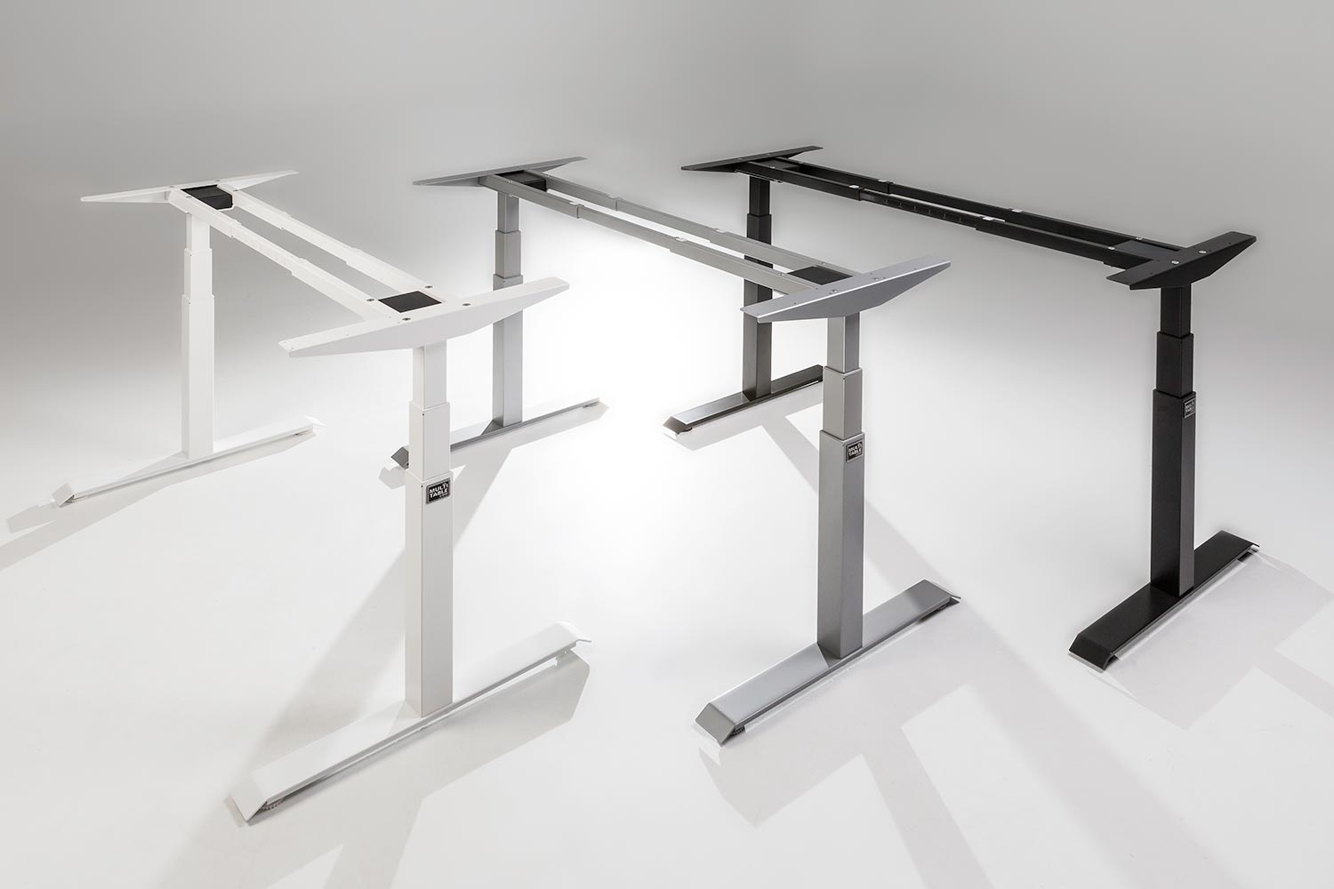 Adjustable height desk with standing desk treadmill with best affordable standing desk with standing desk with drawers