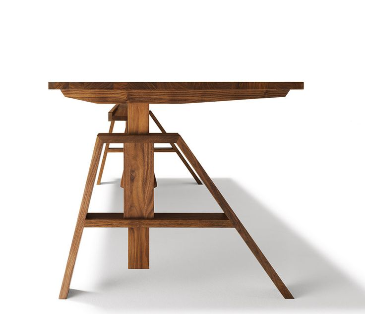 Adjustable Height Desk Advantages to Improve Life Quality