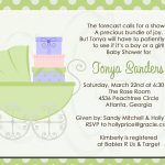 : Baby shower invitation wording you can look baby invitations you can look baby shower wording you can look baby sprinkle invitations