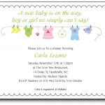 : Baby shower invitation wording you can look baby shower card wording you can look affordable baby shower invitations