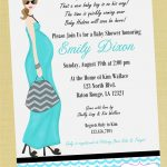 : Baby shower invitation wording you can look buy baby shower invitations you can look baby boy invitation wording you can look baby shower decoration ideas