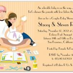 : Baby shower invitation wording you can look cheap baby shower invitations you can look baby shower invitation ideas