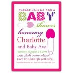 : Baby shower invitation wording you can look coed baby shower you can look funny baby shower invitations you can look baby boy baby shower invitations
