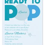 : Baby shower invitation wording you can look cool baby shower invitations you can look baby shower announcement sayings