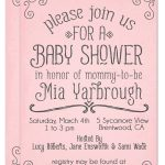 : Baby shower invitation wording you can look couples baby shower invitations you can look twin baby shower invitations