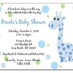 : Baby shower invitation wording you can look cute baby shower invitations you can look nautical baby shower invitations