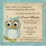 : Baby shower invitation wording you can look editable baby shower invitations you can look baby shower luncheon invitations