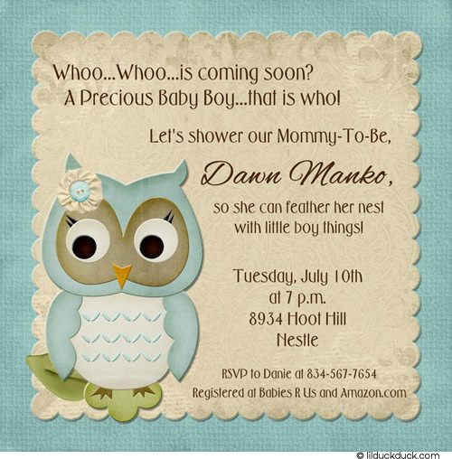 Baby Shower Invitation Wording You Can Look Tea Party Baby Shower