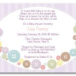 : Baby shower invitation wording you can look elephant baby shower invitations you can look free printable baby shower invitations