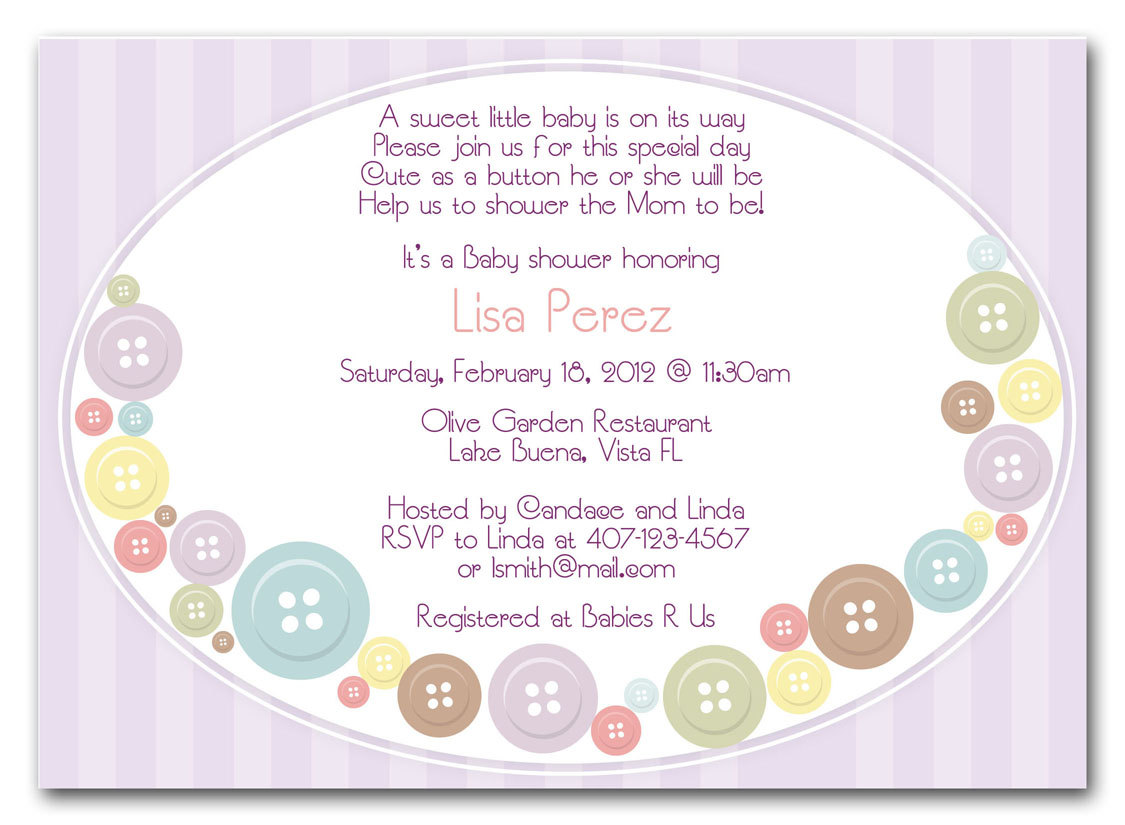 photo about Free Printable Elephant Baby Shower Invitations titled Kid shower invitation wording on your own can appear elephant child