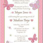 : Baby shower invitation wording you can look western baby shower invitations you can look baby shower invitation quotes