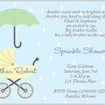 : Baby shower invitation wording you can look what to write on a baby shower invitation you can look fall baby shower invitations