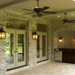: Back porch ideas also backyard patio designs also enclosed patio ideas also back patio ideas