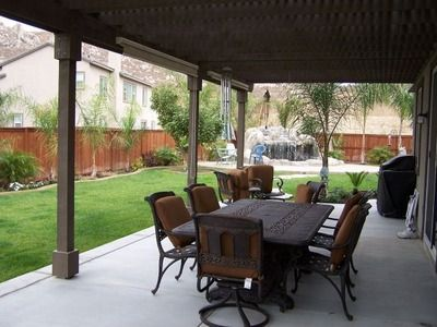 Back porch ideas also building a small back porch also backyard patio deck ideas also enclosed porch designs for houses