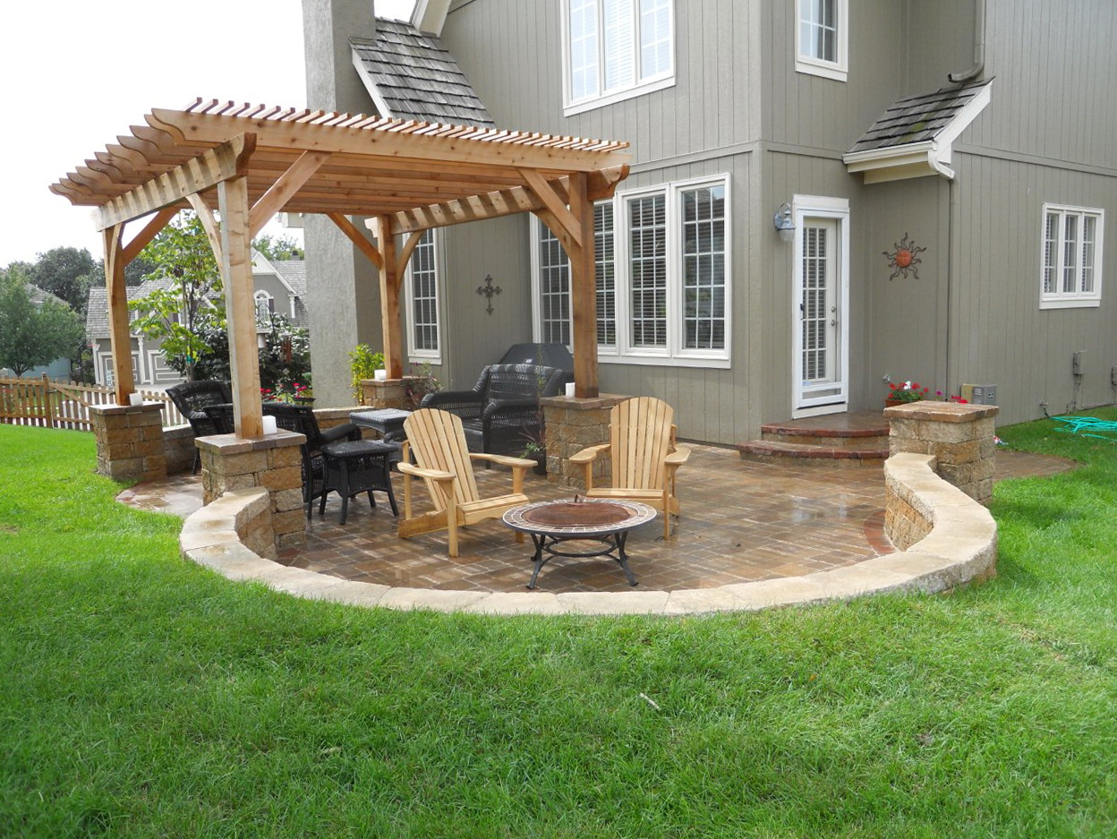 Back porch ideas also covered porch ideas also covered patio designs also enclosed porch ideas