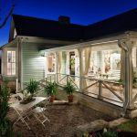 : Back porch ideas also open back porch designs also paint colors for enclosed porch also front enclosed porch ideas
