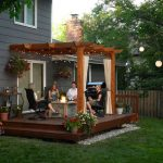 : Back porch ideas also patio plan ideas also country back porch designs also patio flower ideas