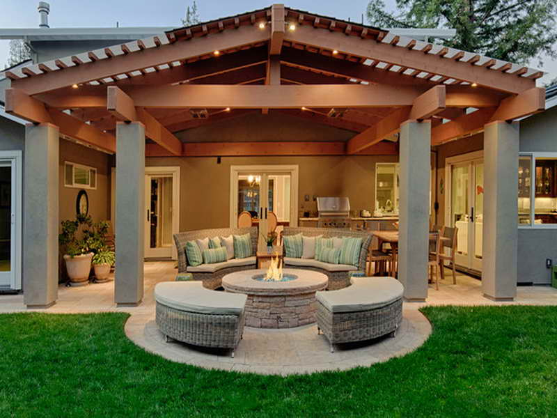 Back porch ideas also rustic back porch ideas also house porch ideas also small deck ideas for front of house