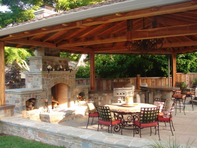 Back porch ideas also screened in porch also outdoor patio ideas also patio design ideas