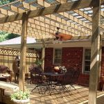: Back porch ideas also screened in porch plans also screened in deck ideas also screened in patio ideas