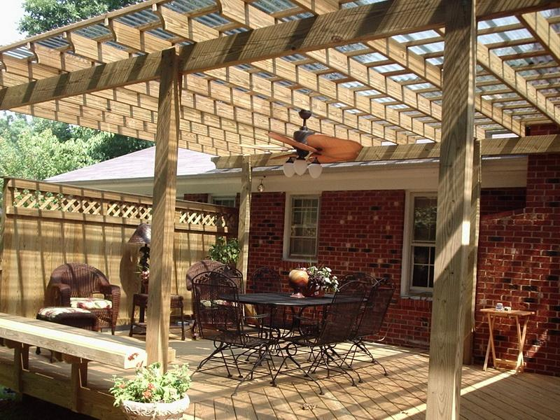 Back porch ideas also screened in porch plans also screened in deck ideas also screened in patio ideas