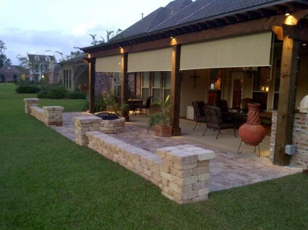 Back porch ideas also side porch ideas also images of outdoor patios also front porch deck ideas