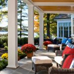 : Back porch ideas also simple porch designs also enclosed patios images also screened in front porch decorating ideas