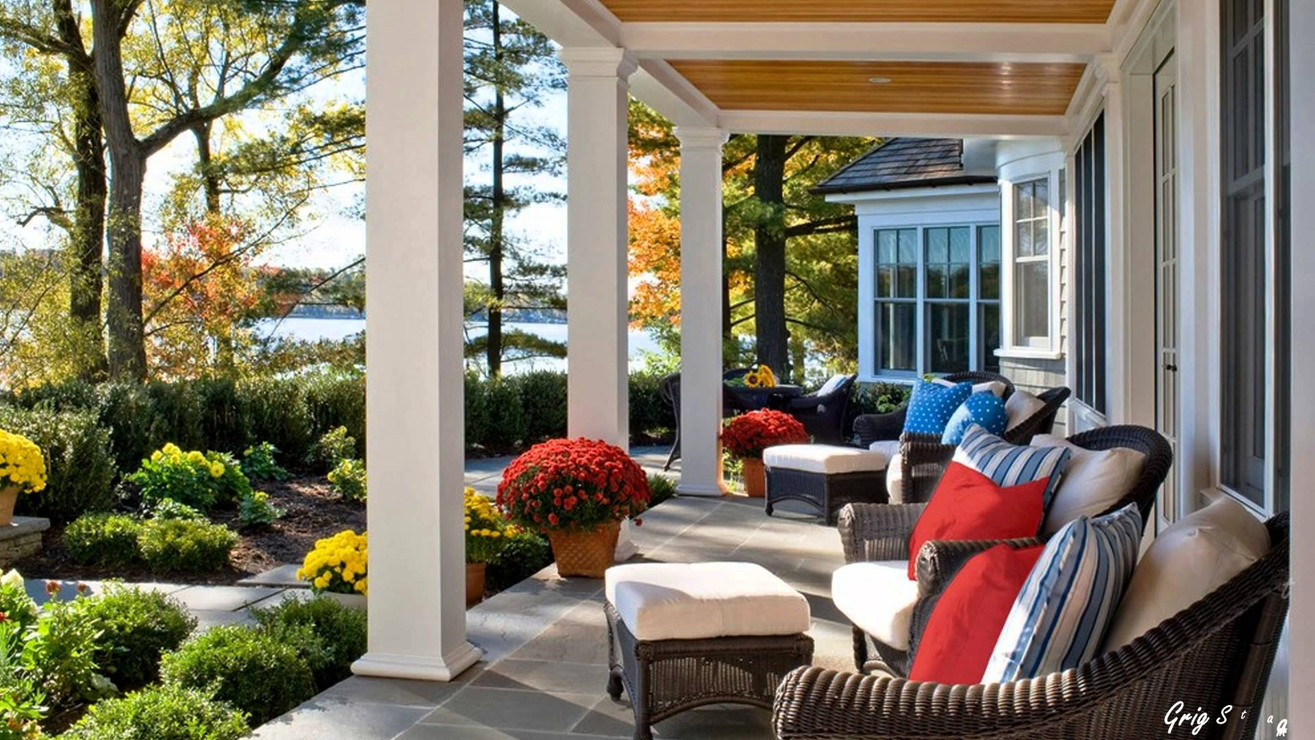 Back porch ideas also simple porch designs also enclosed patios images also screened in front porch decorating ideas