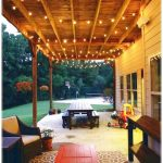 : Back porch ideas also small screened in porch ideas also small enclosed porch ideas also enclosed verandah ideas