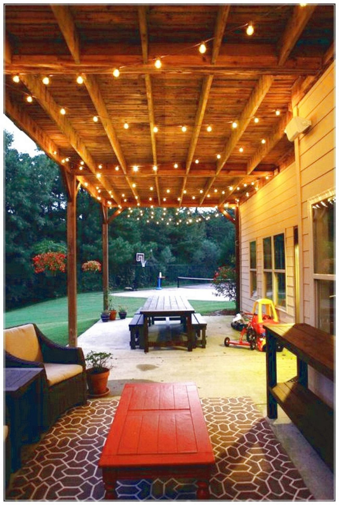 Back Porch Ideas Also Home Patio Design Ideas Also Small Front