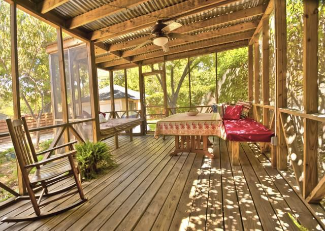 Back porch ideas also small side porch ideas also enclosed porch furniture ideas also best porch design