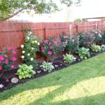 : Backyard landscaping you can look backyard designs you can look backyard landscape design you can look small garden design