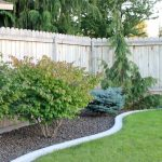 : Backyard landscaping you can look backyard garden design you can look design my garden you can look garden landscaping ideas