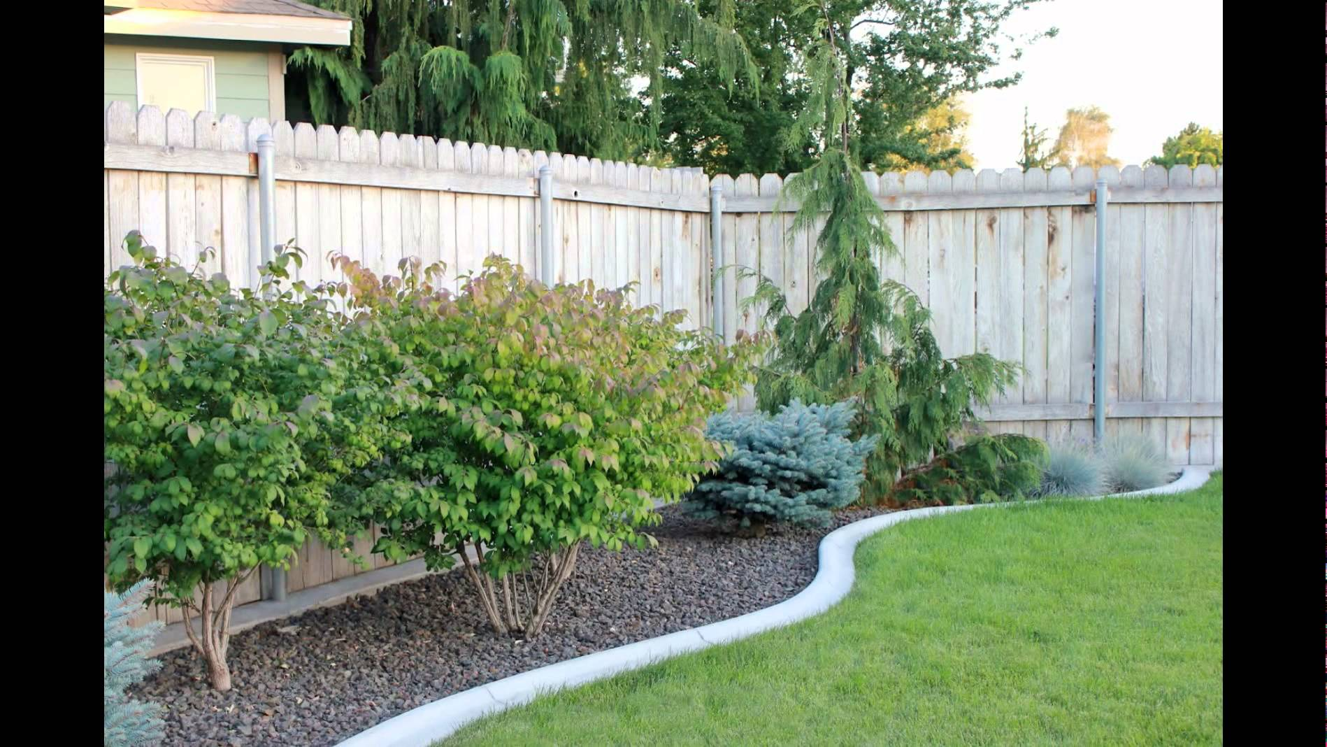 Backyard landscaping you can look backyard garden design you can look design my garden you can look garden landscaping ideas