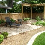 : Backyard landscaping you can look garden design plans you can look landscape gardeners you can look backyard remodel