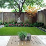 : Backyard landscaping you can look garden design you can look landscape design you can look landscaping ideas