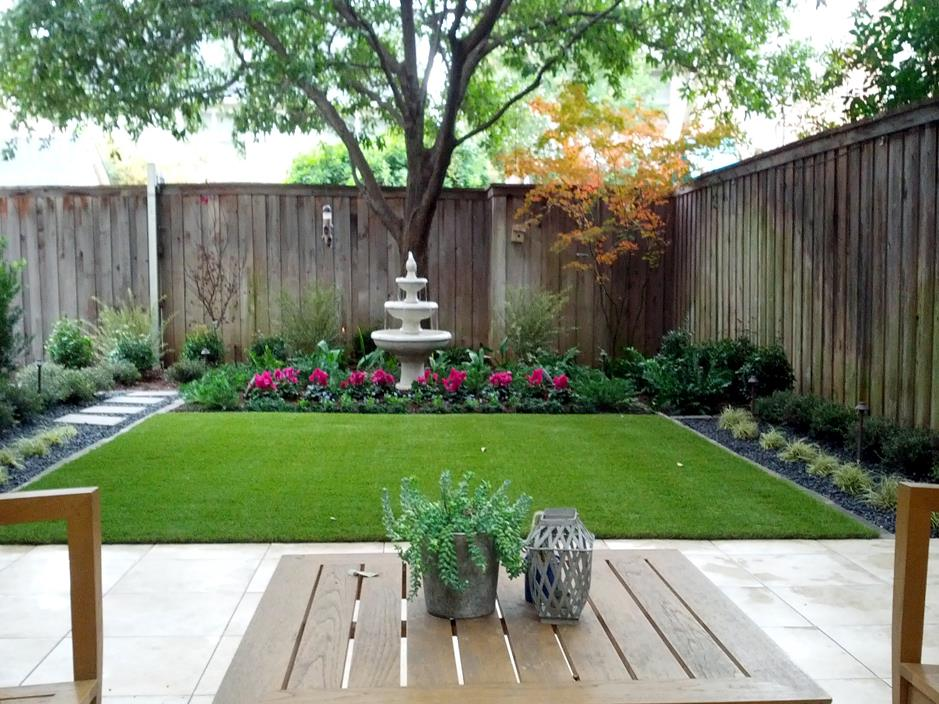 Backyard landscaping you can look garden design you can look landscape design you can look landscaping ideas