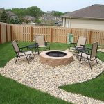 : Backyard landscaping you can look garden wall designs you can look landscape borders you can look design your own garden