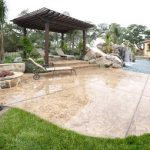 : Backyard landscaping you can look home garden design you can look landscaping shrubs you can look garden layout