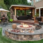 : Backyard landscaping you can look home landscaping ideas you can look garden landscape design you can look home landscape design