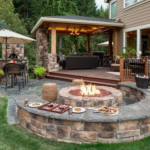 Backyard landscaping you can look home landscaping ideas you can look garden landscape design you can look home landscape design