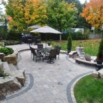 : Backyard landscaping you can look landscape care you can look how to design backyard landscape you can look simple landscape design